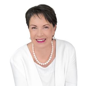 Speaker - Renata Vogelsang