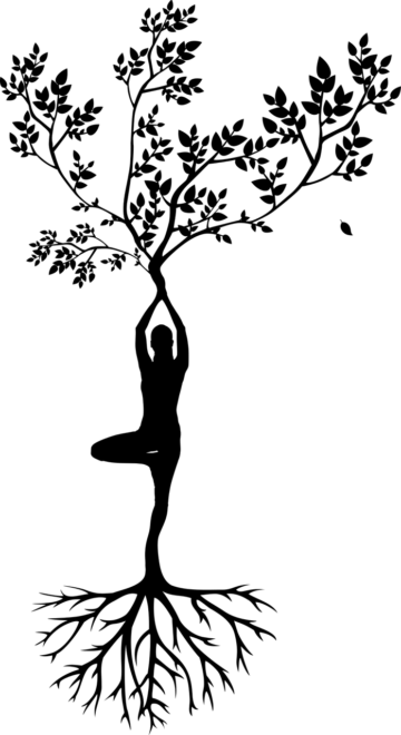 silhouette-3087517_1280